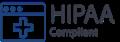 HIPAA_img