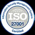 ISO_img