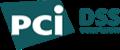 PCI_img